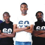 News: 60 Hertz Project – Capricorn – GOGO Music