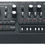 Tech News: Korg Monotribe