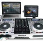 Tech News: Numark Musikmesse '11 News