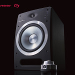 Tech News: The wait is over. Active Reference Speaker For DJ/Producer from Pioneer DJ