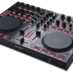 Tech News: Reloop Jockey 3