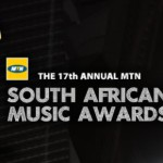 News: The 17th Annual South African Music Awards Winners – SAMAS 17