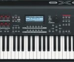 Tech News: Yamaha moX 6 & 8 Synthesizers