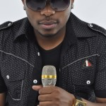 News: Hansa Pilsener To Support L-Tido In His Quest To Take It All