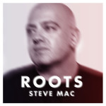 Music News: Going Back To His Roots: Steve Mac Releases Third Album on Saved Records