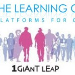 News: The Learning Circle proudly presents: What about me? By 1 Giant Leap