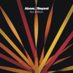 Album Review: Above & Beyond – Group Therapy