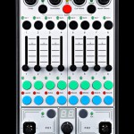 Tech News: FaderFox Announces LV3 – New Ableton Live Controller