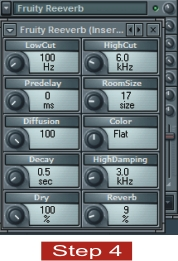 Tech News: How to Autotune Your Vocals using FL Studio to