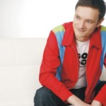 News: Ralf GUM feat. Diamondancer – All This Love For You (The 10th Anniversary Mixes) – GOGO Music