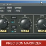 Tricks from the Pro's 7: Harmonic Distortion