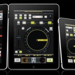 Tech News: MixVibes Unleashes U-MIX REMOTE iPad App