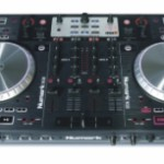 Tech Review: Numark NS6