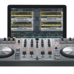 Competition: Pioneer Next Level DJ Competition