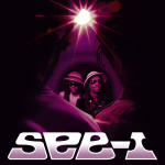 "News: Fort Knox Recordings Presents The Debut Album From See-I entitled ""See-I."""