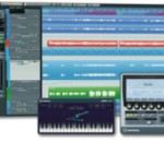Tech News: Steinberg Introduces Entry Level Cubase Elements