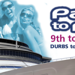 2011 Rock the Boat Party Holiday Tickets to Go on Sale August 1st