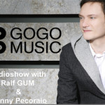 300th edition of the GOGO Music radio show