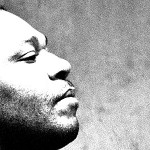 Exclusive Interview: Osunlade