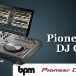 Pioneer Next Level DJ Competition