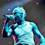"THE PRODIGY ""Live – World's On Fire"" CD/DVD out now"