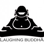 Jolly Psy-trance: Q 'n A with Laughing Buddha