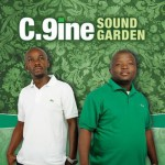 Album Review: C.9ine – Sound Garden