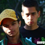 Interview: Dirtyfunk – Cape Town Hip Hop Collective