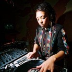 Interview: All Hail To The Queen Of Local Dub-Step Funafuji