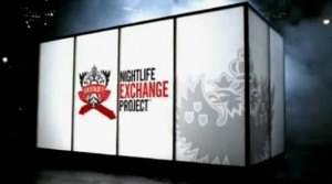 Global-Integrated-Marketing-Campaign-Smirnoff-Nightlife-Exchange-Project-590x329-300x167