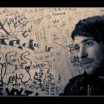 Interview: Jamie King – An Artist With A Firm Hold On His Musical 'Inner Core'