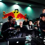 Sound System legends to host free workshop in Cape Town @ The Assembly