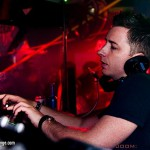 Interview: Andy Warburton – Hedkandi Resident DJ hits Cape Town (South Africa)