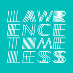 Album Review: Timeless – Lawrence