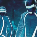 Daft Punk's ex-manager slams Disney over 'Tron: Legacy' remix album