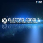 ELECTRO CANDI 3 – DISC 3 mixed By- DEAN FUEL