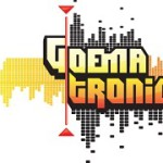 KWAITO INSPIRED 'TABLE MOUNTAIN' TRACK WINS GOEMATRONICS COMPETITION