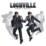 Album Review: Locnville – Running to Midnight (Just Music)
