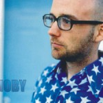 Moby releases new single 'Lie Down In Darkness'