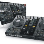 Tech News: Native Instruments introduces the new TRAKTOR