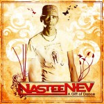 Track Review: Nastee Nev ft Afrotraction