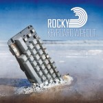 Album Review: Rocky – Keyboard Wipeout (Echoes Records)