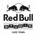 Red Bull Hosts Music Tech Workshop in Cape Town