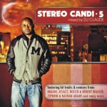Album Review: DJ CLAUDE – STEREO CANDI 5 (Soulcandi)