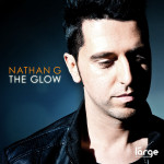 Album Review: Nathan G – The Glow