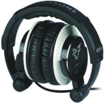 DJ GEAR: Ultrasone Headphones – Studio use, Gaming or for DJs