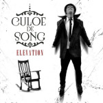 Album Review: Culoe De Song – Elevation