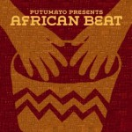 Putumayo announces the launch of the Putumayo World Beat series