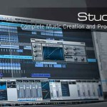 PreSonus Announces Studio One Version 2—a Stunning Upgrade!