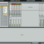 Ableton Tutorial: Working with Loops in Ableton Live